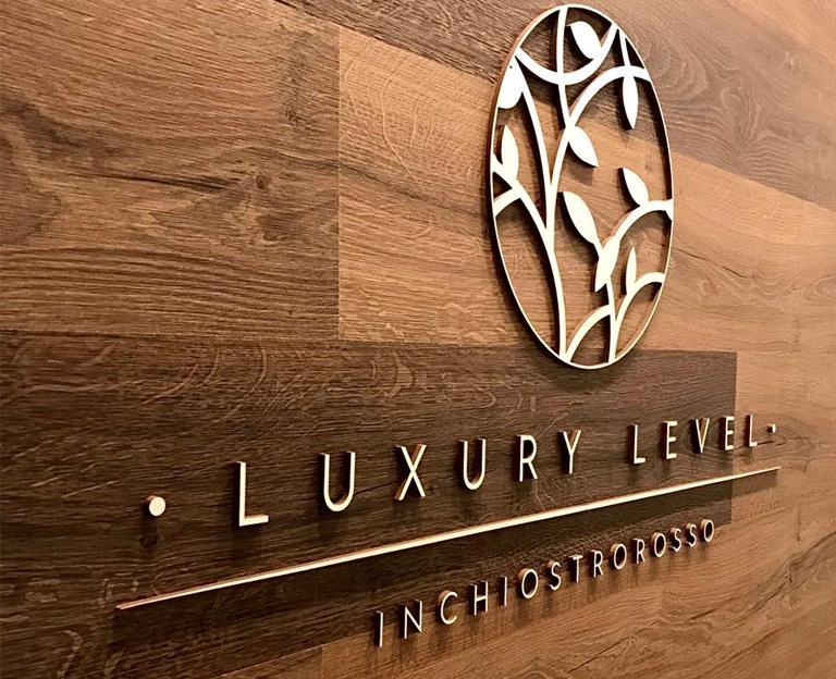 ·Luxury Level PMU· Lipomo (CO)